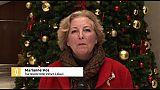 Kerstgroeten (Politiek) deel III