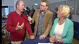 Raadsplein TV: Live Extra