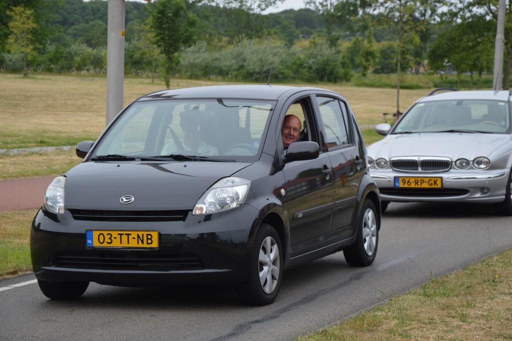 13-06-2015 verkeerschaos  ijmuiden-driehuis04