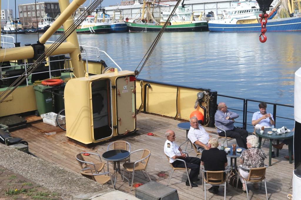 Sail 2015 Vrijdag 14 - 00006