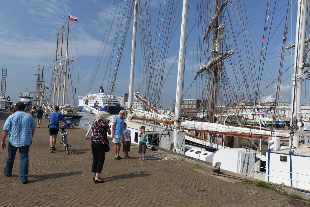 Sail 2015 Vrijdag 14 - 00007