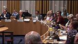 Raadsplein: Sessies 7 oktober 2015