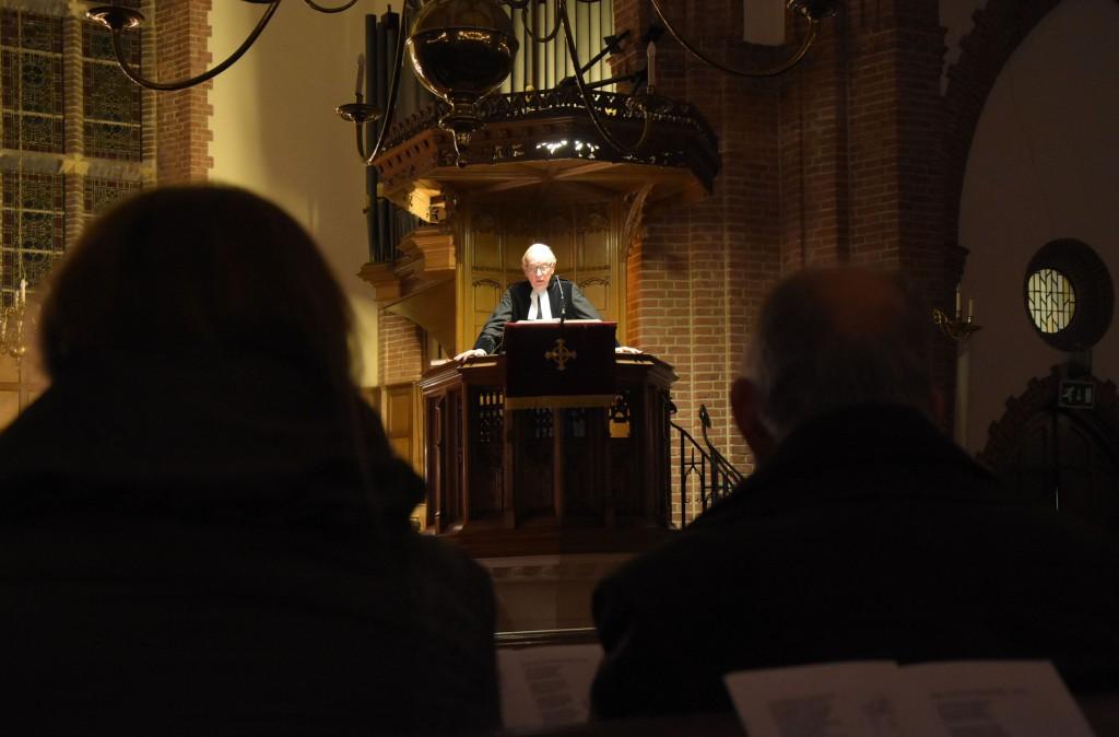 20151224 Nieuwe Kerk (Dennis Gouda)03