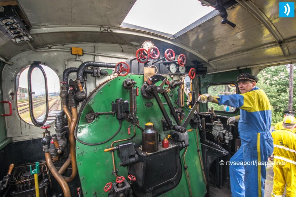 2016-05-29 Stoomtrein TATA Steel (2)