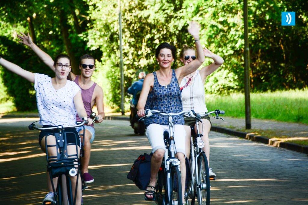 2016-06-05 Rabobank IJmond fietstocht (12)
