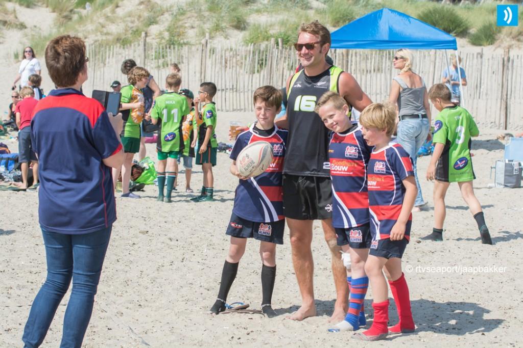 2016-06-19 Rugby vaderdag paviljoen Springvloed (8)