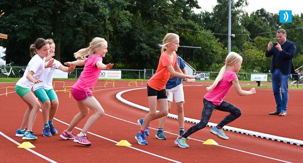 2016-09-05 Buitensport begint weer (Ton van Steijn) (7)