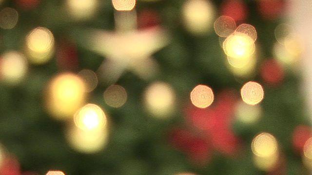 Kerstgroet fractievoorzitters – blok 3