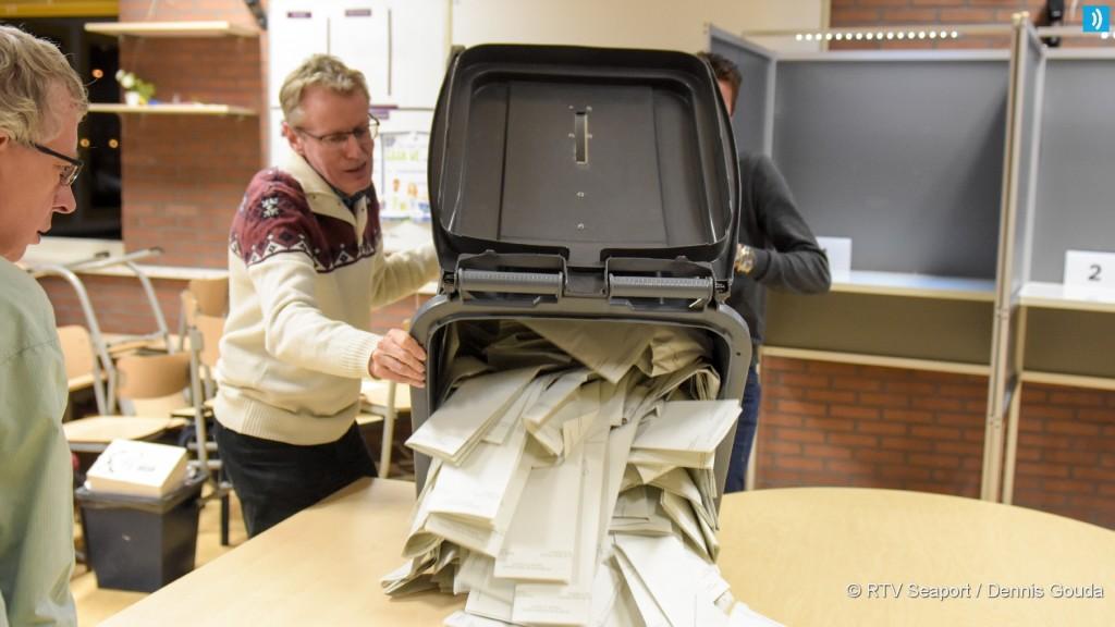 tweede kamer verkiezingen (5)