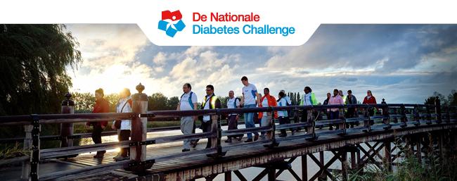 Artsenpraktijk Velsen doet mee met NDC