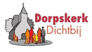 Discussie in Dorpskerk 27 mei