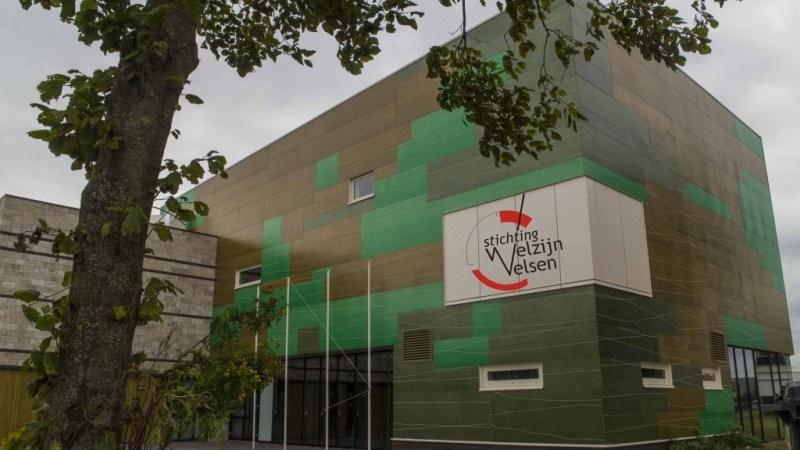 Eerste Erfrechtloket van Nederland opent in Velsen-Noord