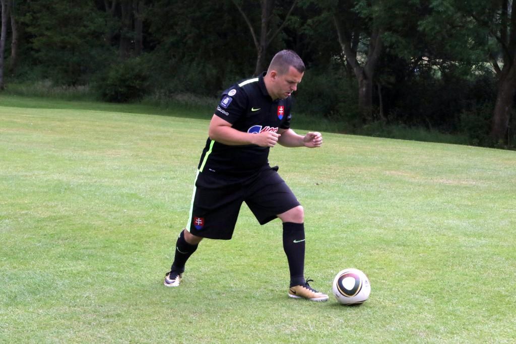 2017-06-10 Footgolf Spaarnwoude - 8