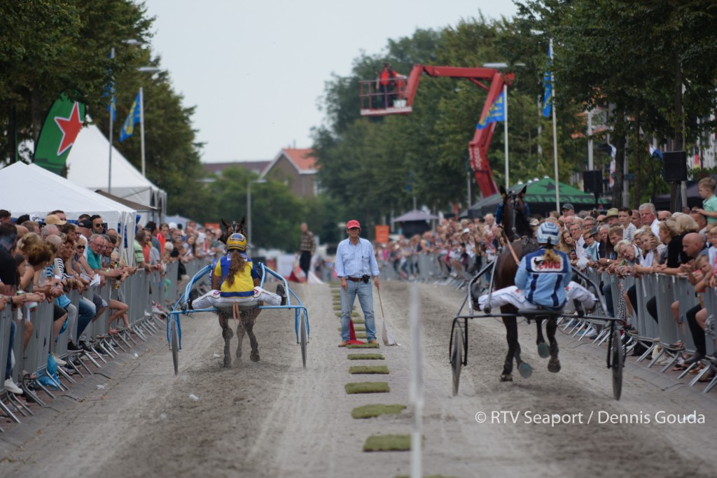 Harddraverij IJmuiden (7)