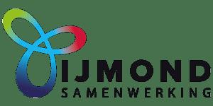 Hoe verder met de IJmond samenwerking?