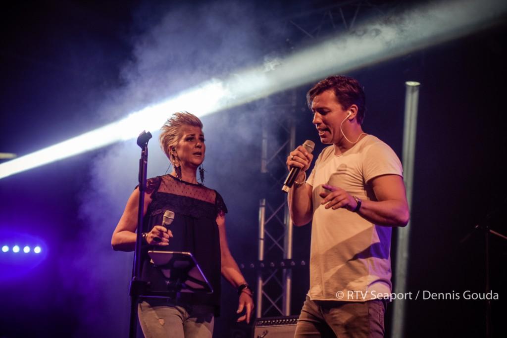 Zomerfestival muziek dond (14)