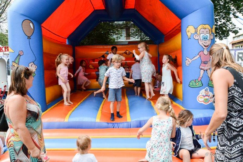 zomerfestival (kindermiddag) (Ton) (4)