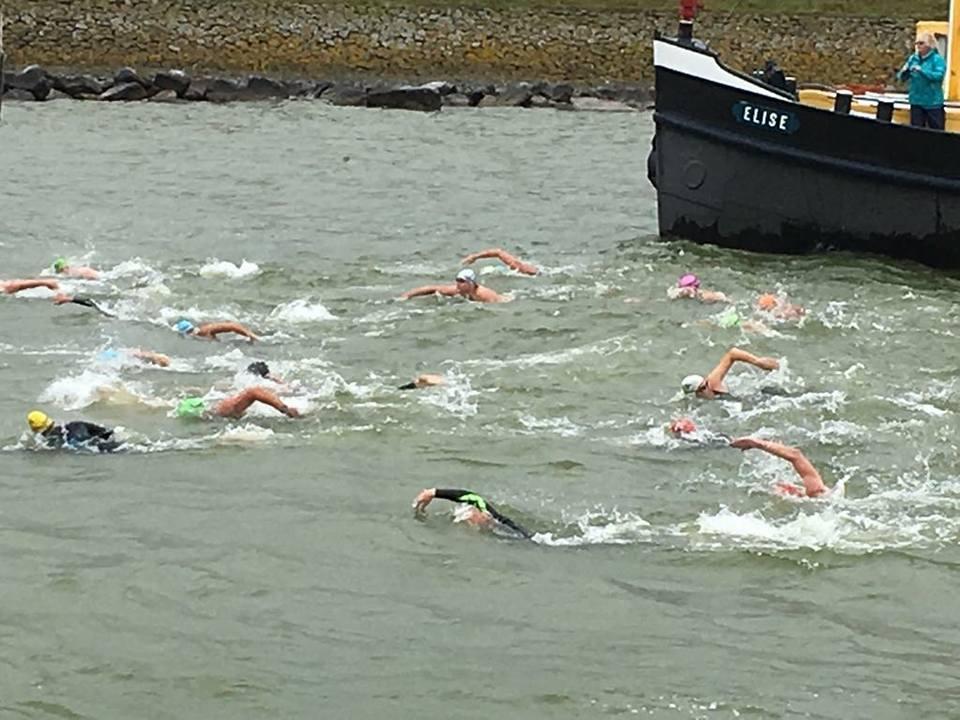 ijsselmeer zwemmen (1)