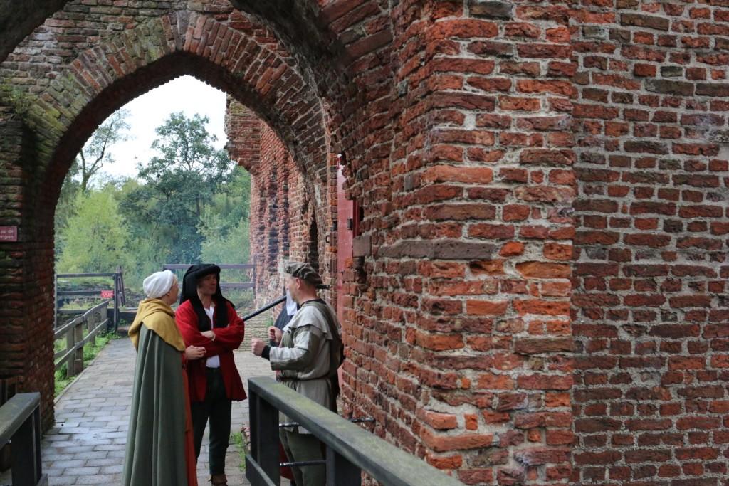 00005 - 2017-09-16 Ruine v Brederode Laatstebewoner