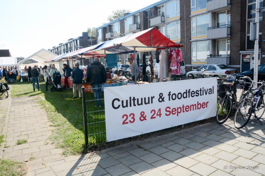 culturr&food festival (1)