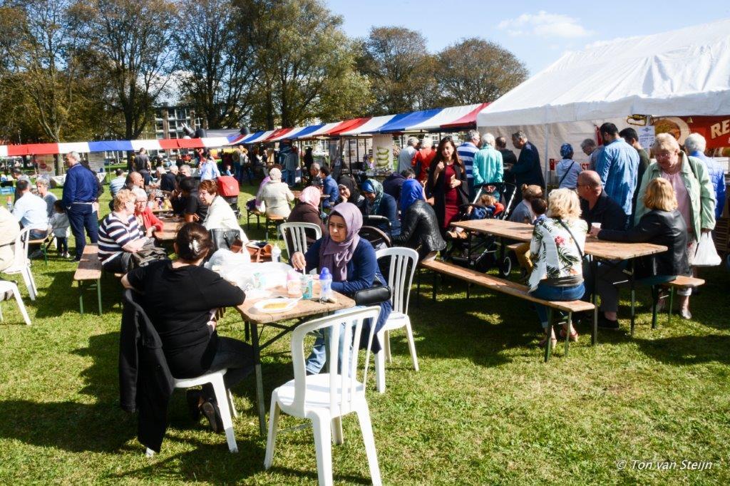 culturr&food festival (7)