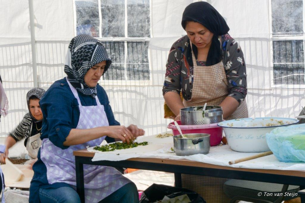 culturr&food festival (9)