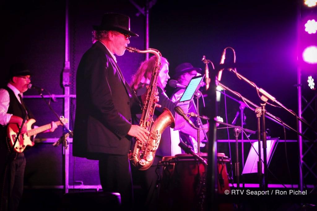 Jazz Santpoort