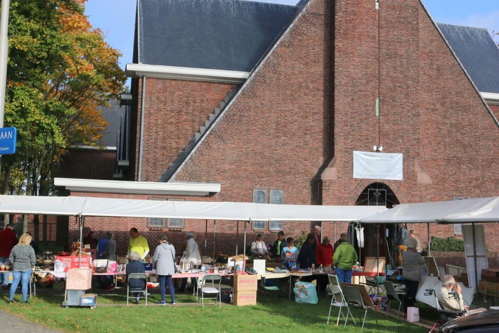 2017-10-14 Pinkenmarkt Naaldkerk Santpoort 00002