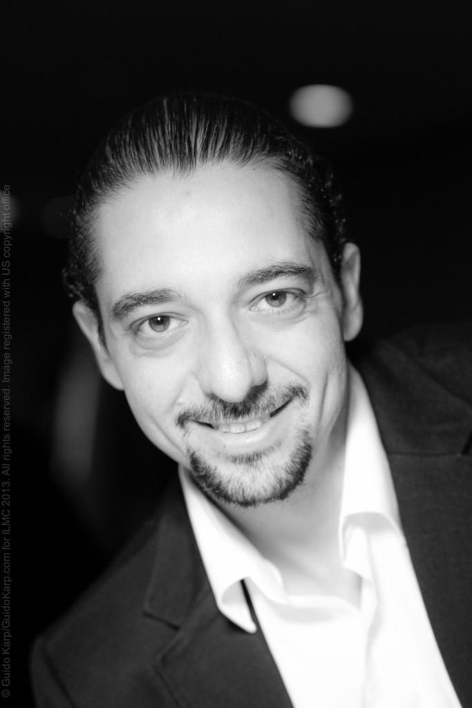 Carlos Bianchini. jpg
