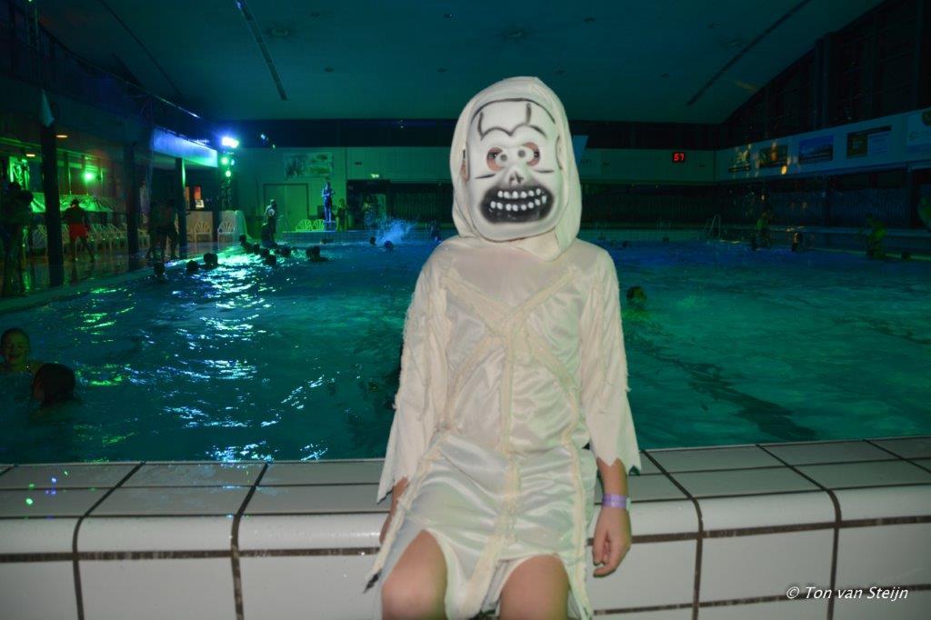 Halloween zwembad 2017 (15)