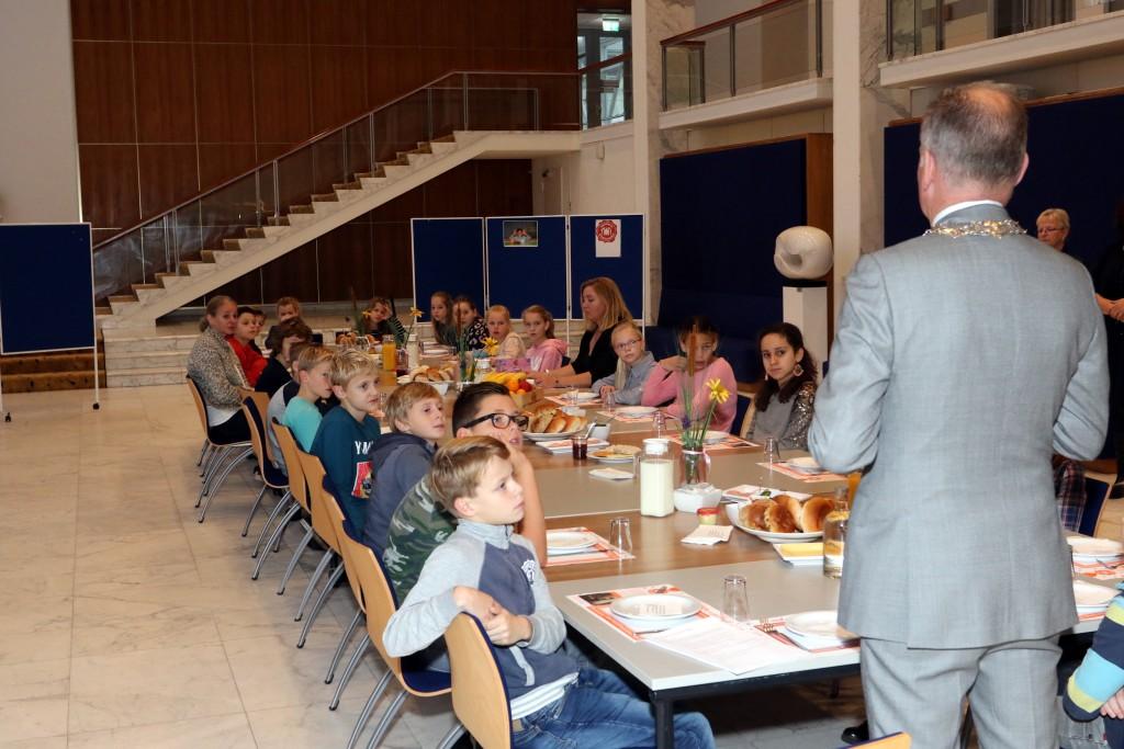 3- JanCampertschool broodmaaltijd -7695