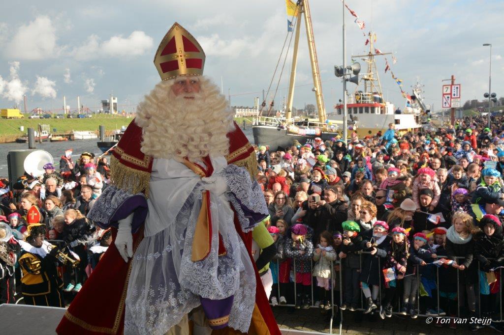 aankomst Sinterklaas 2017 (13)