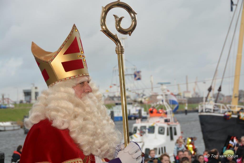 aankomst Sinterklaas 2017 (16)