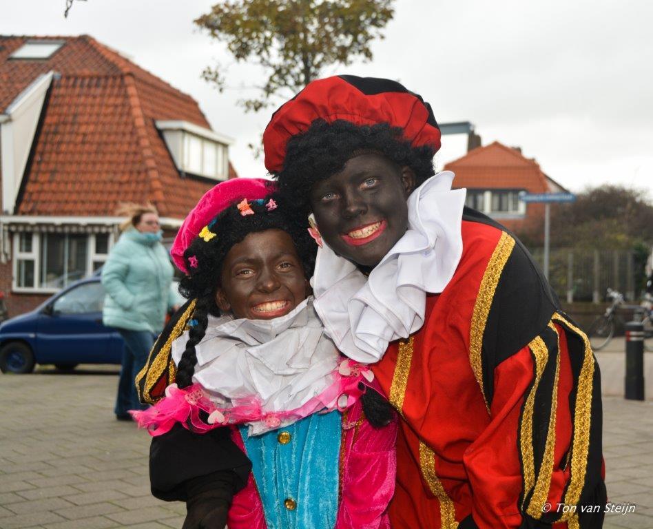 aankomst Sinterklaas 2017 (27)