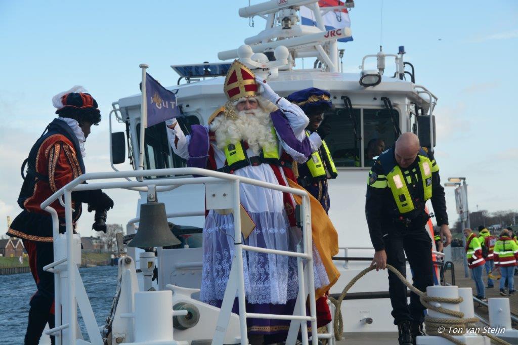 aankomst Sinterklaas 2017 (8)