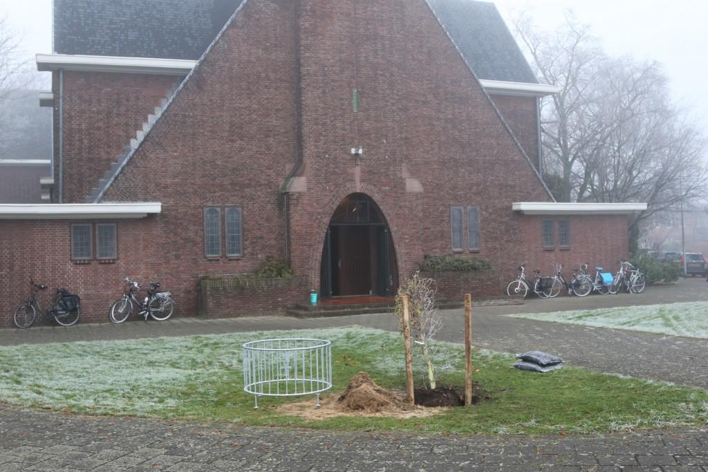 01-Pastor Captijn Boom As =5104