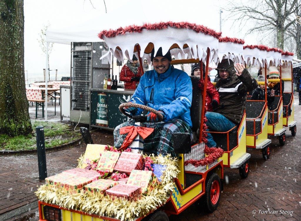 Kerstmarkt Santpoort (3)