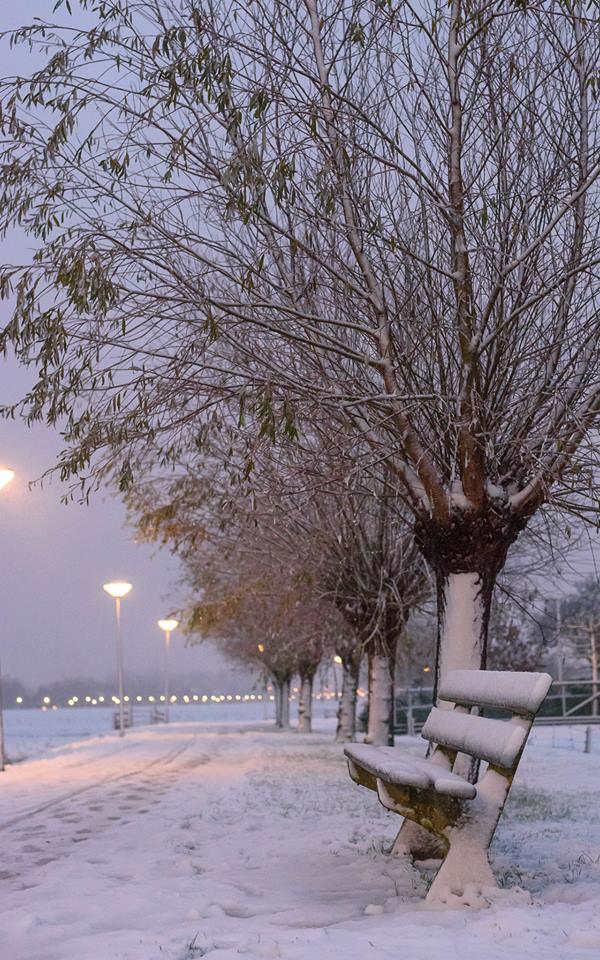 Sneeuw Belinda Put01