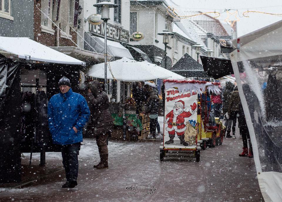 Sneeuw Jaap Bakker02