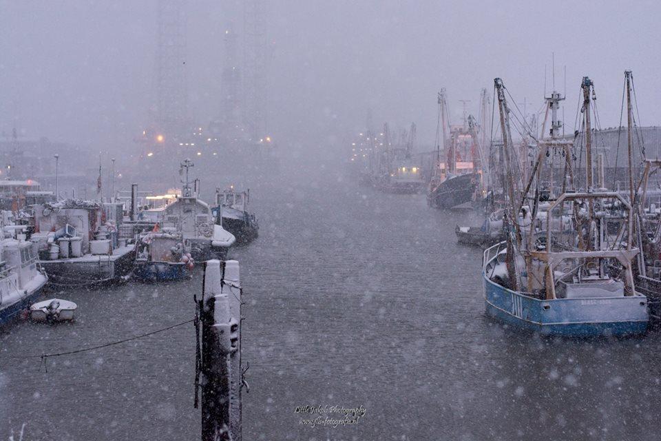 Sneeuw Jaap Bakker05