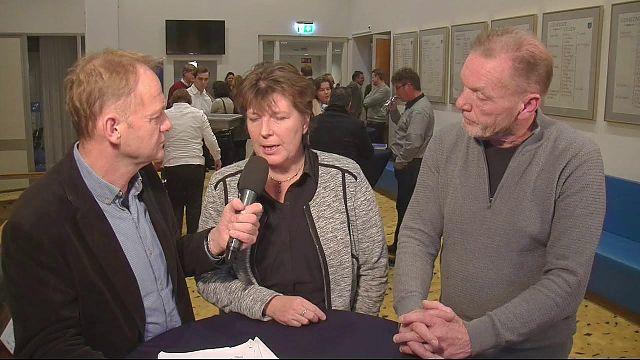 Zes sessies samengevat in vijf interviews