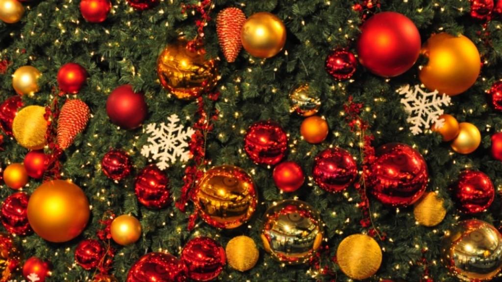 Kerstgroet raadsleden – deel 2