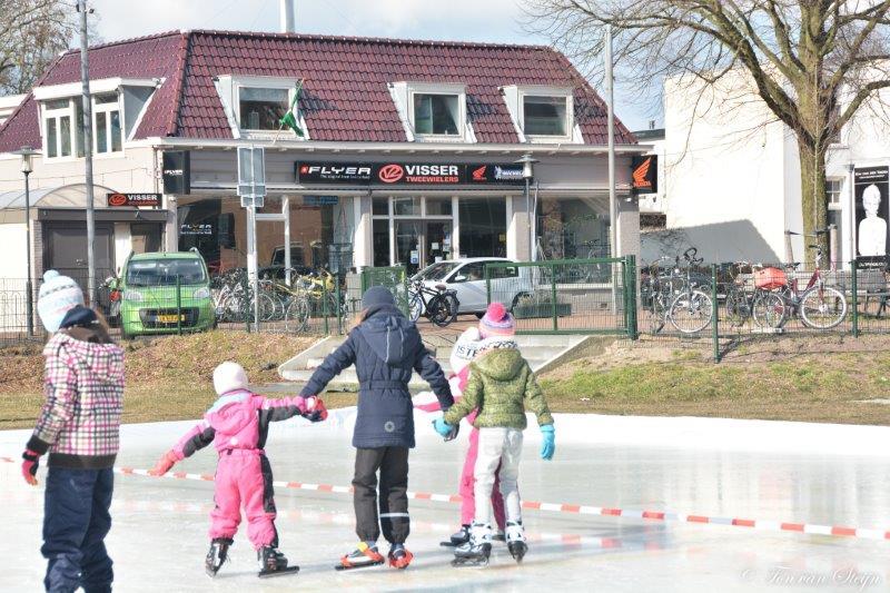 schaatsbaan ton 27-02 (2)