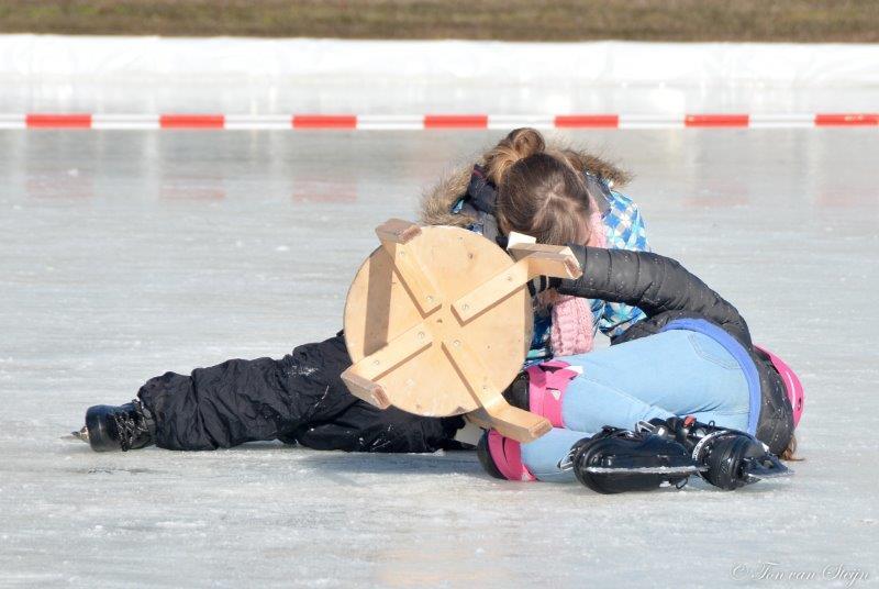 schaatsbaan ton 27-02 (8)