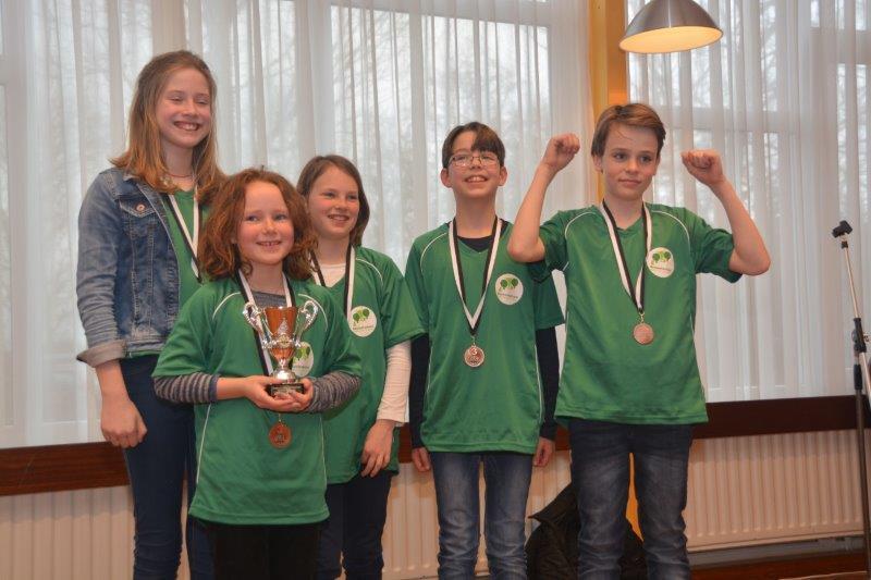 schoolschaaktoernooi 2018 (4)