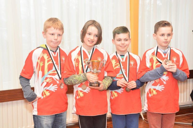 schoolschaaktoernooi 2018 (5)