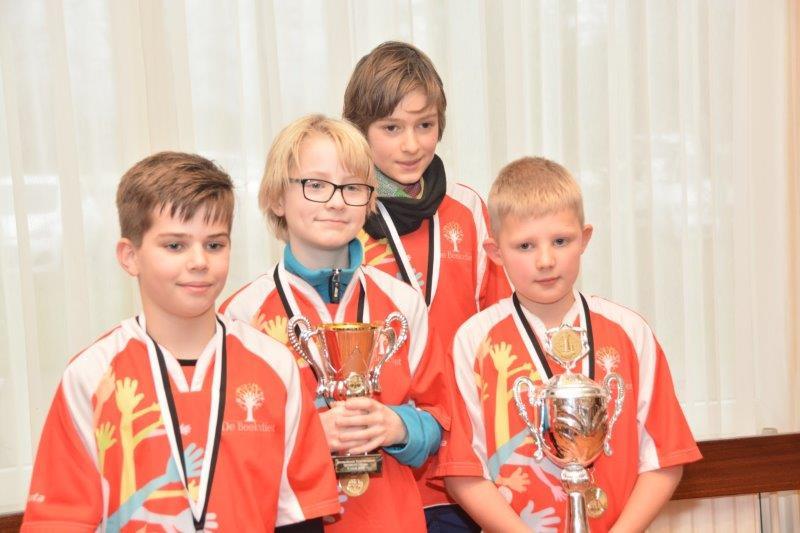 schoolschaaktoernooi 2018 (6)