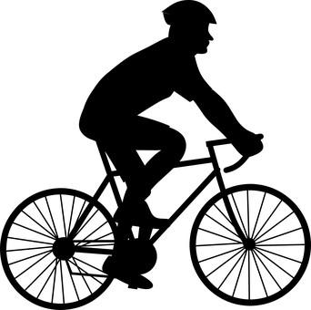 1,3 miljoen voor fietsroute in de IJmond