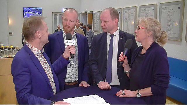Interview: nieuwe aanpak coalitievorming