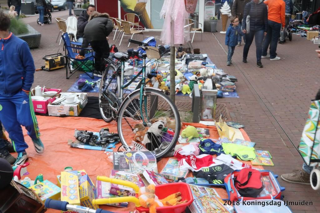 2018 Koningsdag IJmuiden 6_8579